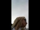 Марина Краснянская - Live