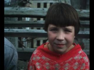 «Мы, дети ХХ-го века» 1994 Режиссер Виталий Каневский документальный