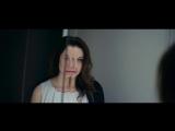 Фильм «Осколки» | Официальный трейлер
