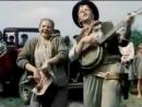 Band ODESSA Arnold Richter