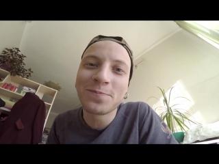 Блоггер Ник Черников о своём опыте работы с Юникорн