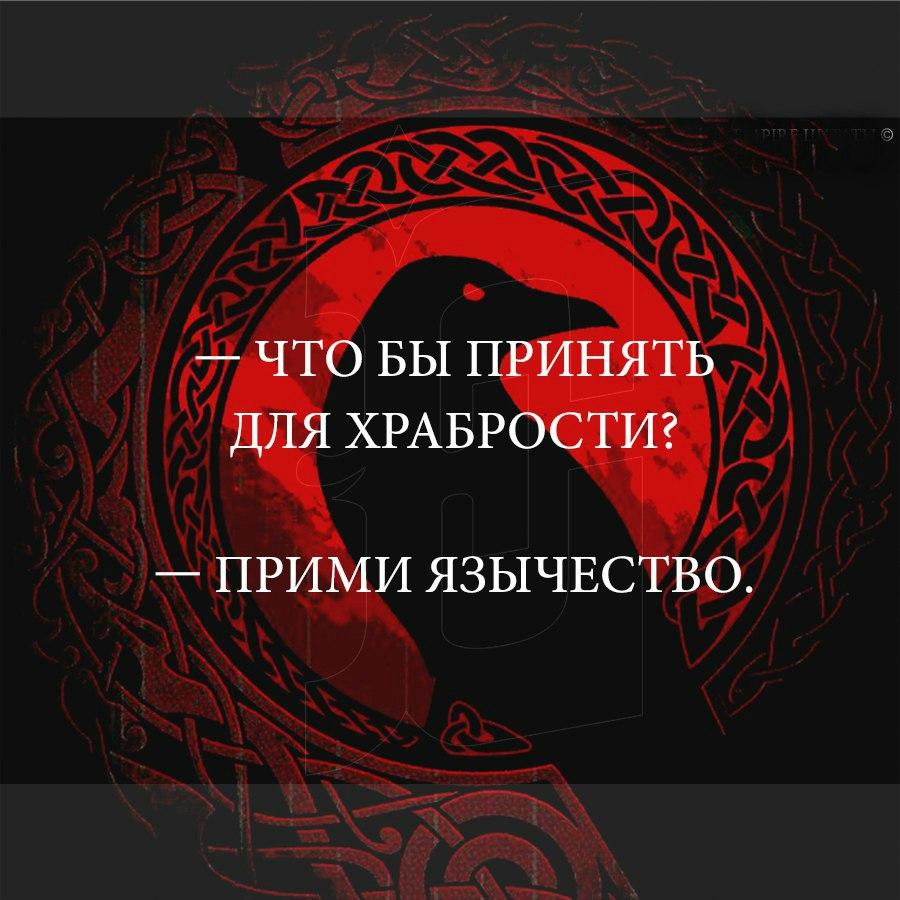 https://pp.vk.me/c639520/v639520613/1326/9mY8aGiqHSc.jpg