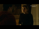 Gomorra.(1.sezon.06.seriya.iz.12).2014.x264.HDTVRip.720p
