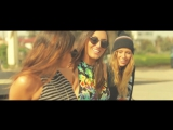Madison Avenue - Dont Call Me Baby (Motez Radio Edit) Official Music Video клубные видеоклипы
