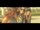 Madison Avenue - Dont Call Me Baby (Motez Radio Edit) [Official Music Video] || клубные видеоклипы
