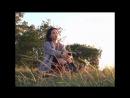 Solar (Mamamoo) - Autumn Letter