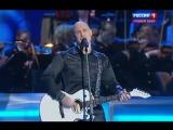 Денис Майданов- Будем жить, старина