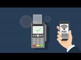 1 год сервисам бесконтактной оплаты Альфа-Банк