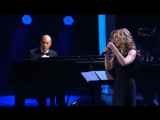 Lara Fabian  Igor Krutoi - Mademoiselle Zhivago Live