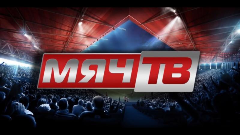 Обзор Летнего Чемпионата Amateur League SZR 10 тур первая часть