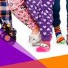 Пижамная Boogie-Woogie PARTY в Иваре 29 июля!