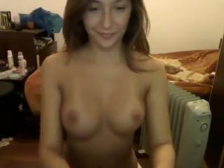 Униженные секретарши порно фото