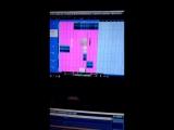 Kendrick Lamar x Skrillex - HUMBLE. (Jetfire Remix)  Preview