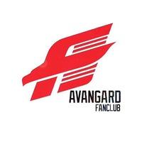 hc_avangard