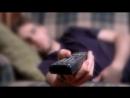 Ya BYL NA ETOJ VOJNE rok gruppa Aleksandr Matrosov 720p