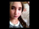 Валерия Миронова — Live