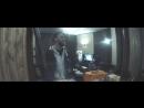 ORLOWER - Сам на сам