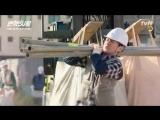 [ТИЗЕР] 4 - Любовь Бён Хёка | Byun Hyuk's Love