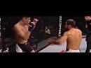 BORZ MMA | Mairbek Taisumov | all 5 KO in UFC
