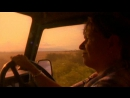BBC Natural World 2010 - Echo An Unforgettable Elephant (PDTV Xvid)