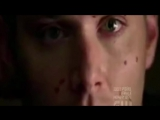 Fallen Angel_ Three Days Grace- Supernatural