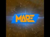Mape &amp Teako &amp Kan'Ji -