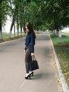 Наталия Компанец фото #14