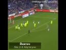 5 лучших голов квалификации Лиги Европы за 20 июля