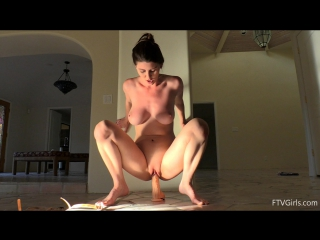 Amber hahn [ftvgirls.com] perfection in physical form - loving penetration (7)