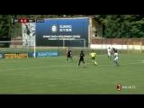 Milan U16 vs Inter 5-0 ecco il gol dell'1-0 di Daniel Maldini!