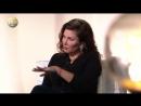 Lars Ohly och Dominika Peczynski - Malou Efter tio (TV4)