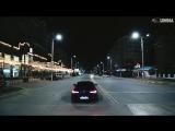 BMW M6 F13 Mpower
