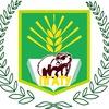 Пермский аграрно-технологический университет