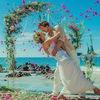 Свадьба на Бали, Свадебная церемония на Бали, Св
