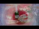 Очень красивое музыкальное видео поздравление с Днем Рождения женщине