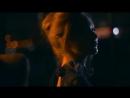 Artik Asti - Номер 1 Премьера клипа NRG VIDEO 2017