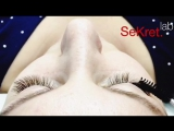 Lash Extension by Svetlana