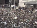 Белград. 9 марта, 1991. Snimak MUP-a (2. deo)