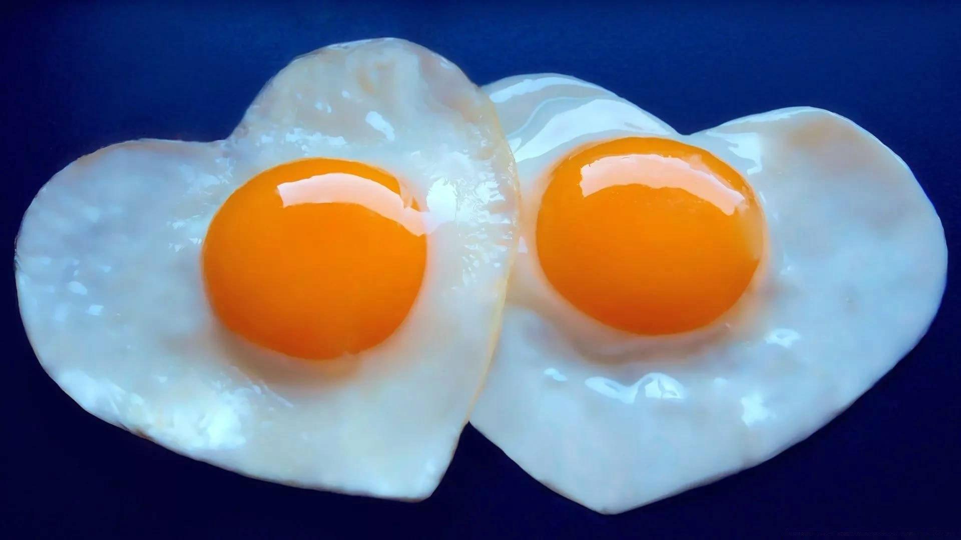 Типы холестерина