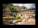 10 мест в Южной Корее, которые обязательно нужно посетить