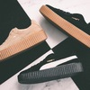 Обувь и одежда | iSwag® Беларусь | Puma Rihanna