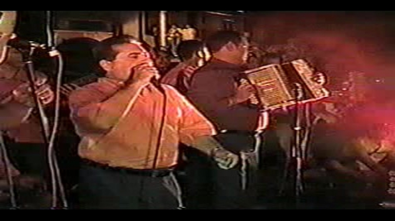 Si si si (Jorge Oñate y Julian Rojas - Olimpica Valledupar)