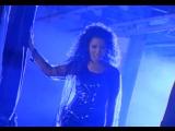 001 La Bouche - Be My Lover_ALEXnROCK