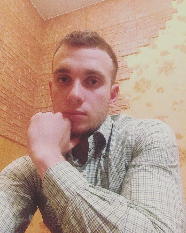 Виталий Николаевич, Николаев - фото №1
