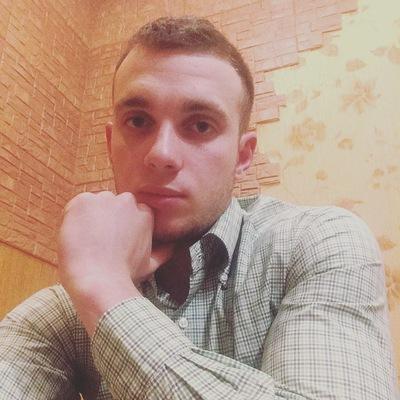 Виталий Николаевич, Николаев