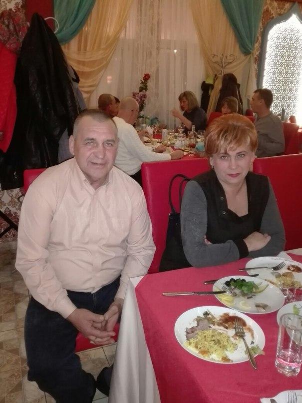 Юрий Сирош   Днепропетровск (Днепр)