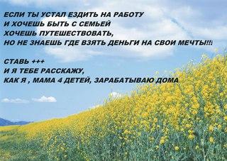 Ухта доска бесплатных объявлений разместить бесплатное объявление об аренде в иркутске