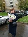 Майя Мурзина фото #10