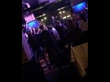 o_l_e_s_y_a_92 video