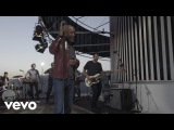 Darius Rucker - For The First Time